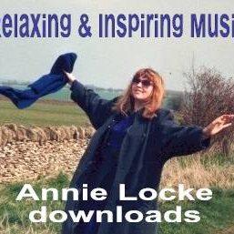 Annie Locke downloads image
