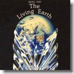 The Living Earth album cover image | Customer reviews