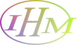 Inner Harmonies Music logo