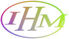 IHM logo | 80 h image