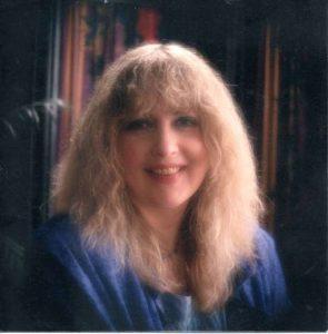 Annie Locke website | Annie Locke image