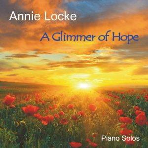 Annie Locke Music | A Glimmer of Hope | River Story mp3 image