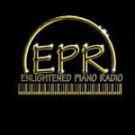 EPR official logo | 300 image