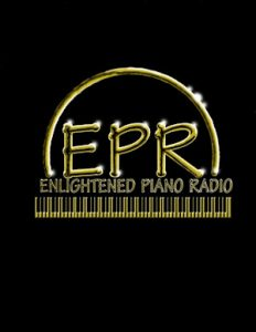 EPR official logo | 300 image