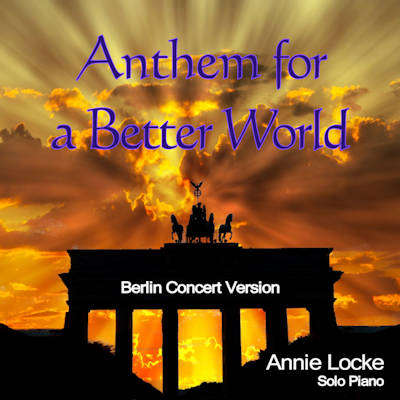 Anthem for a Better World | 400x96 image