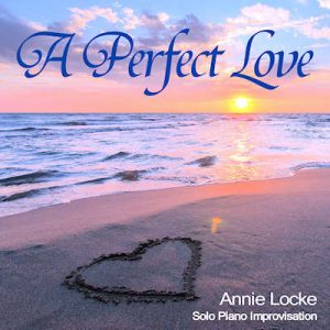 A Perfect Love | 400x96 image